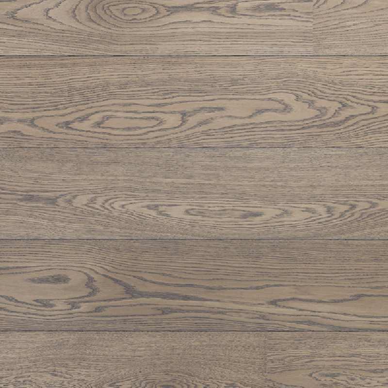 Parchet stratificat Karelia Polarwood Oak Premium Carme Oiled 1S