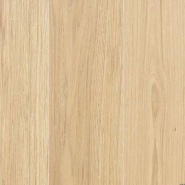 Parchet Stratificat Karelia PW Oak Premium Mercury White Oiled 1S-188x1800.1