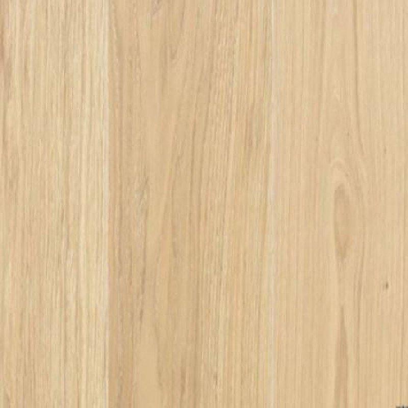 Parchet stratificat Karelia Polarwood Oak Premium Mercury White Oiled 1S