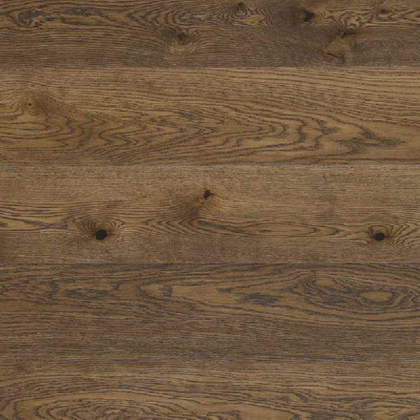 Parchet Stratificat Karelia PW Oak Premium Sirius Oiled 1S.1