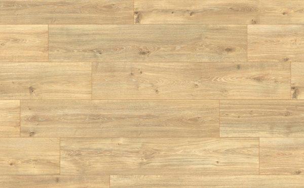 Parchet laminat Egger Oak Elegant Sand Beige EBL037