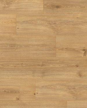 Parchet laminat Egger Oak Modern Natural EBL035