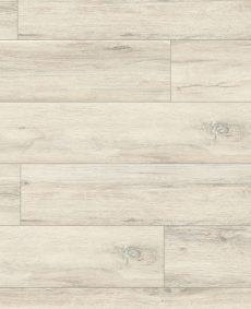 Parchet laminat Egger Oak Rustic White EBL036