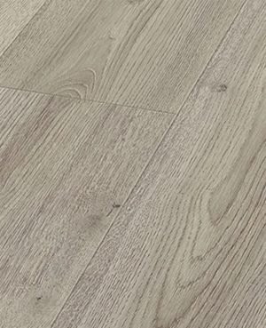 Parchet laminat Kronotex Superior Advanced 3126 Trend Stejar Gri