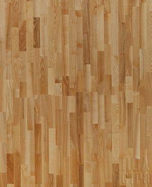 Parchet stratificat Karelia Polarwood Blanco Ash Prime Loc 3S