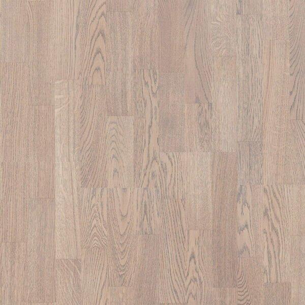 Parchet stratificat Karelia Polarwood Oak Living White Matt 3S