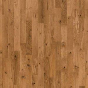 Parchet stratificat Karelia Polarwood Oak Vintage Oiled 3S