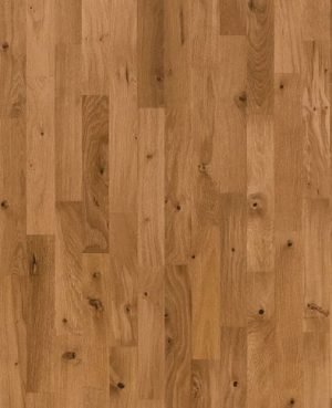 Parchet stratificat Karelia Polarwood Oak Vintage Oiled 3S