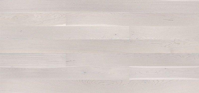 Parchet stratificat Barlinek White Truffle Grande