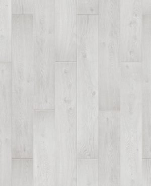 Parchet laminat Tarkett Estetica Oak Danvile White 504015055
