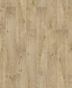 Parchet laminat Tarkett Estetica Oak Danvile Yellow 504015056