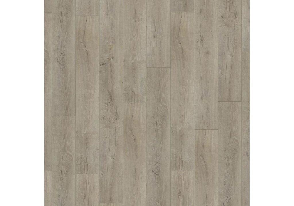 Parchet laminat Tarkett Estetica Oak Effect Beige 504015049
