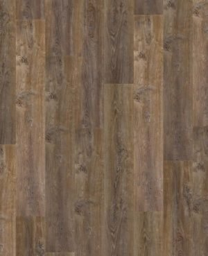 Parchet laminat Tarkett Estetica Oak Effect Brown 504015027