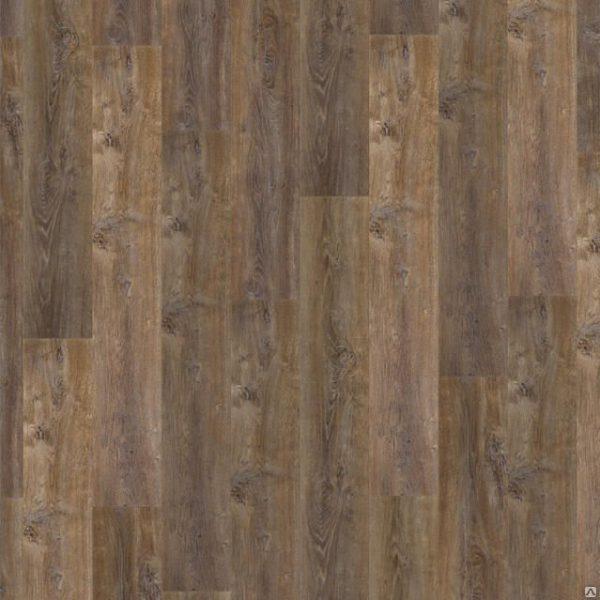 Parchet laminat Tarkett Estetica Oak Effect Brown 504015027