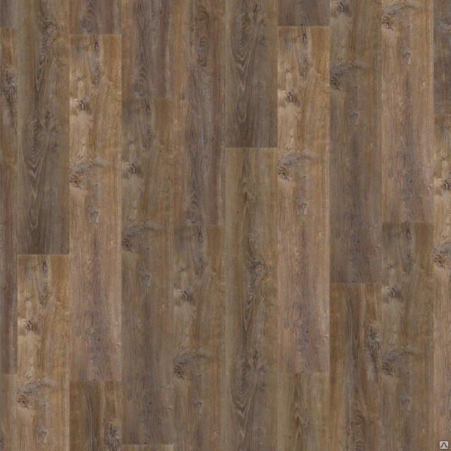 Parchet laminat Tarkett Estetica Oak Effect Brown 504015027 poza noua 2021