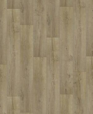 Parchet laminat Tarkett Estetica Oak Effect Honey 504015050