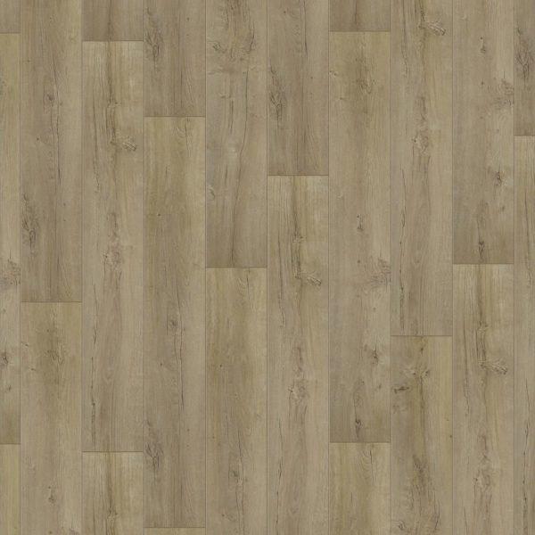 Parchet laminat Tarkett Estetica Oak Effect Honey 504015050