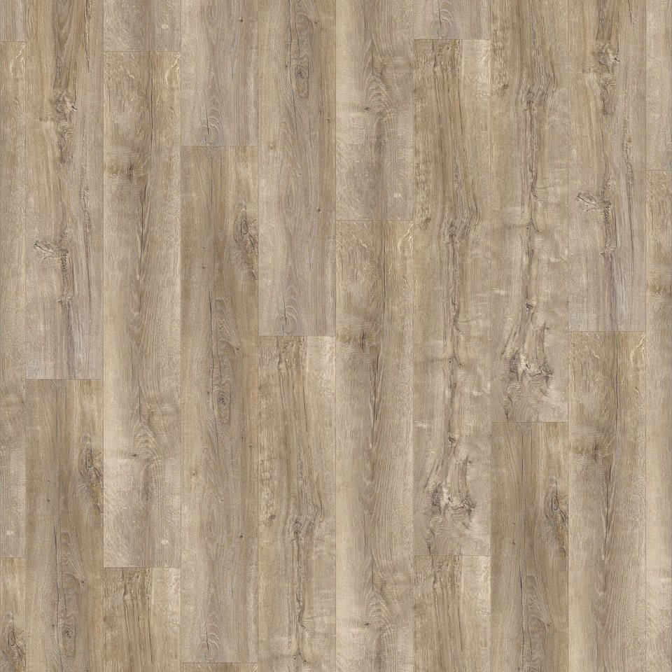 Parchet laminat Tarkett Estetica Oak Effect Light Brown 504015028