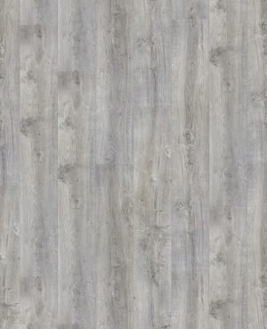 Parchet laminat Tarkett Estetica Oak Effect Light Grey 504015025