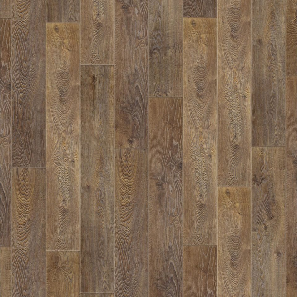 Parchet laminat Tarkett Estetica Oak Natur Brown 504015031