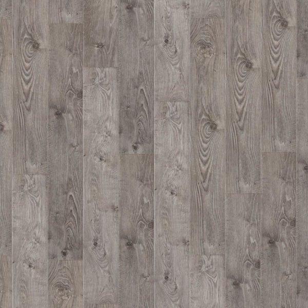 Parchet laminat Tarkett Estetica Oak Natur Grey 504015030