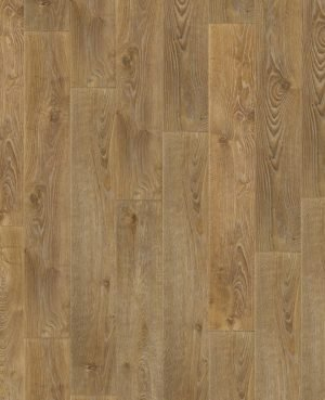 Parchet laminat Tarkett Estetica Oak Natur Light Brown 504015033