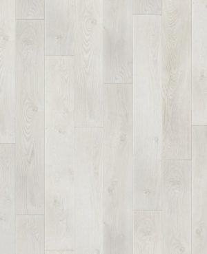Parchet laminat Tarkett Estetica Oak Natur White 504015029
