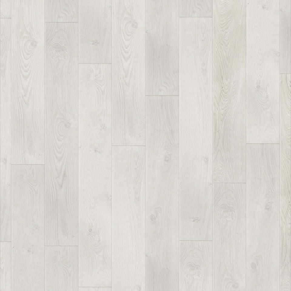 Parchet laminat Tarkett Estetica Oak Natur White 504015029 poza noua 2021
