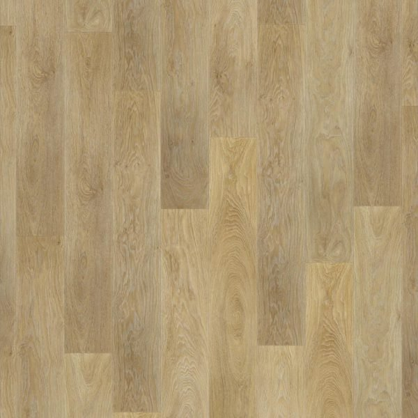 Parchet laminat Tarkett Estetica Oak Select Beige 504015036