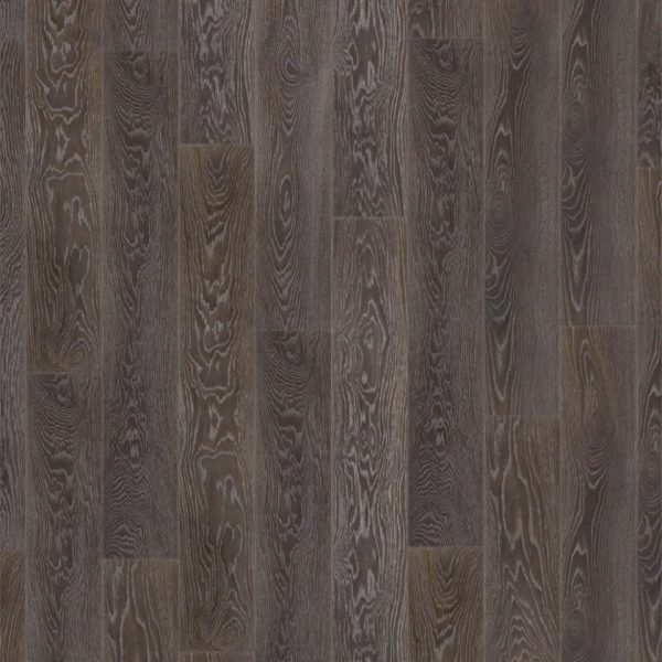 Parchet laminat Tarkett Estetica Oak Select Dark Brown 504015034