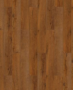 Parchet laminat Tarkett Regata Eclipse 504445001