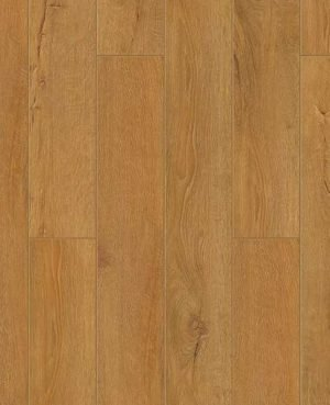 Parchet laminat Tarkett Regata Nero 504445004