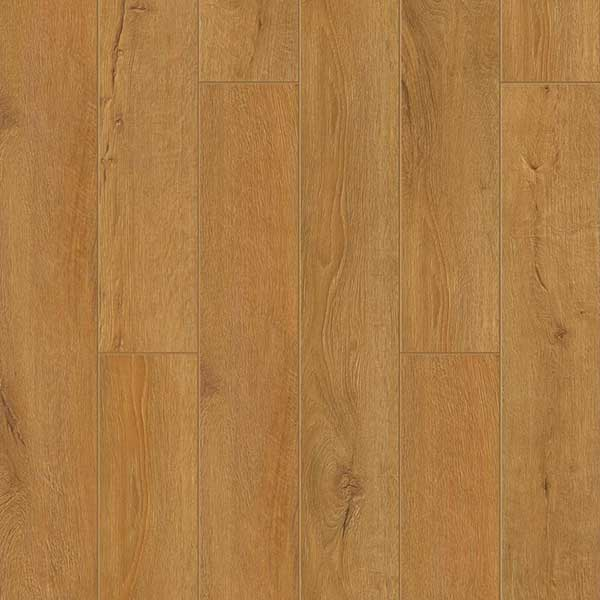 Parchet laminat Tarkett Regata Nero 504445004 poza 2021