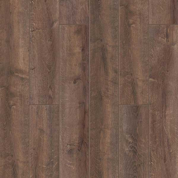 Parchet laminat Tarkett Regata Palladium 504445003