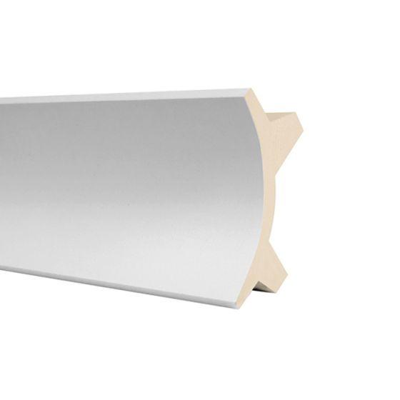 Profil pentru banda LED din poliuretan KF706 3