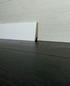 plinta-mdf-60-decor-plinta-mdf-alba