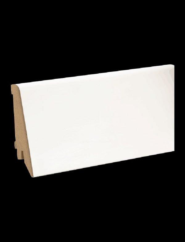 plinta-mdf-M-80-mm-decor-plinta-alba