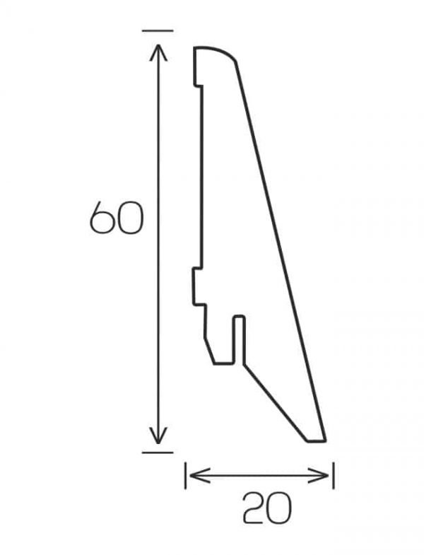 schita-plinta-MDF-Motion-60-mm-600x785