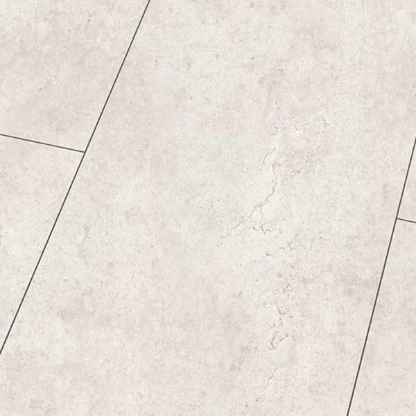 Parchet laminat super lucios Falquon Stone Loft D3547 4