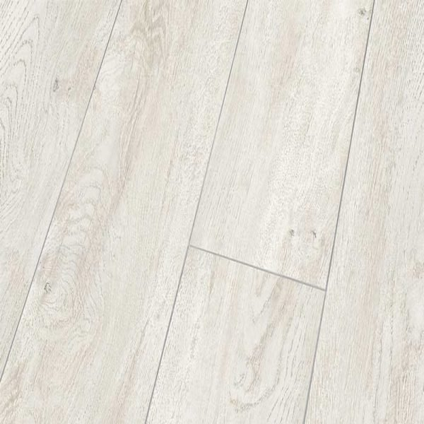 Parchet laminat super lucios Falquon Wood Germania Aragon Oak D4181​ 2