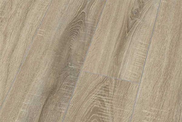 Parchet laminat super lucios Falquon Wood Germania Sonoma Oak D4186
