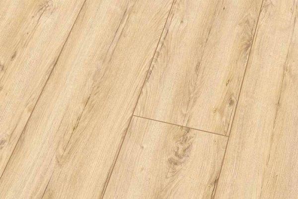 Parchet laminat super lucios Falquon Wood Germania Winzer Oak D3545