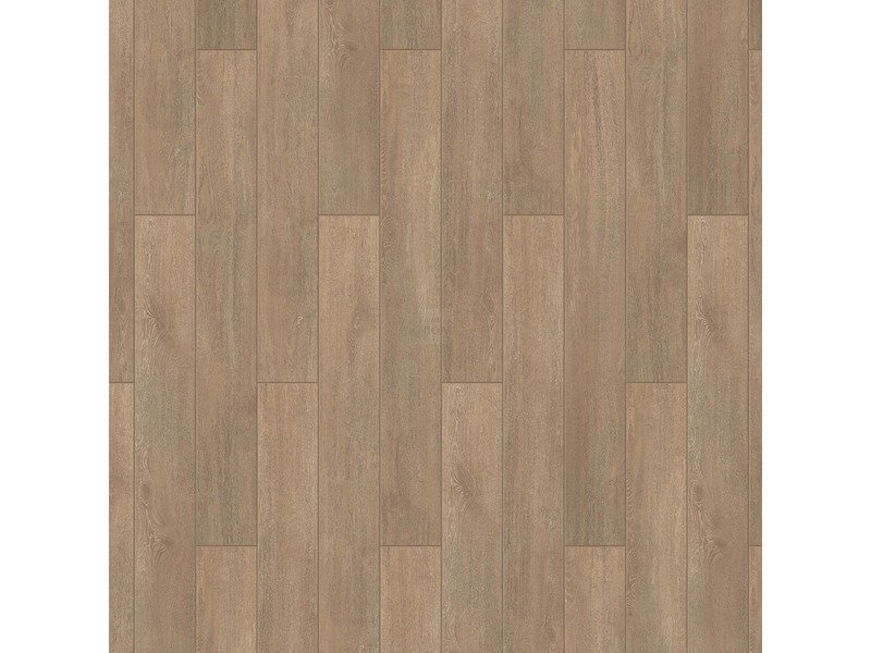 Parchet laminat Tarkett Dynasty Tudor 504442007 imagine