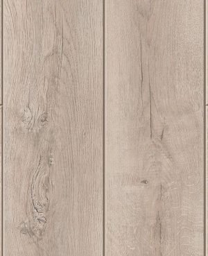 Parchet laminat Tarkett Estetica Oak Effect of Tarragon 504015069