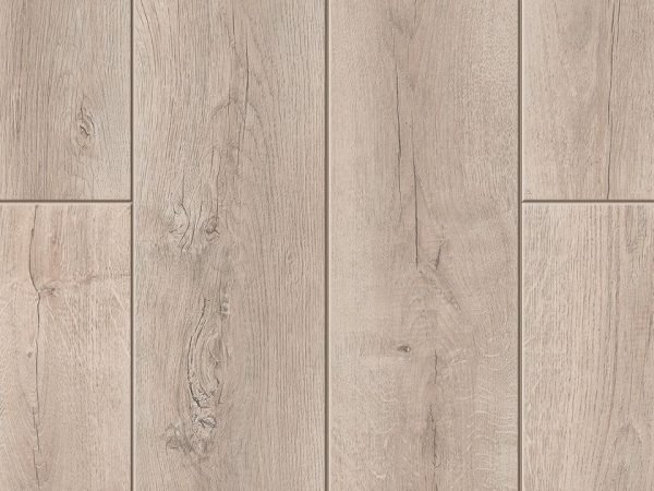 Parchet laminat Tarkett Estetica Oak Effect of Tarragon 504015069