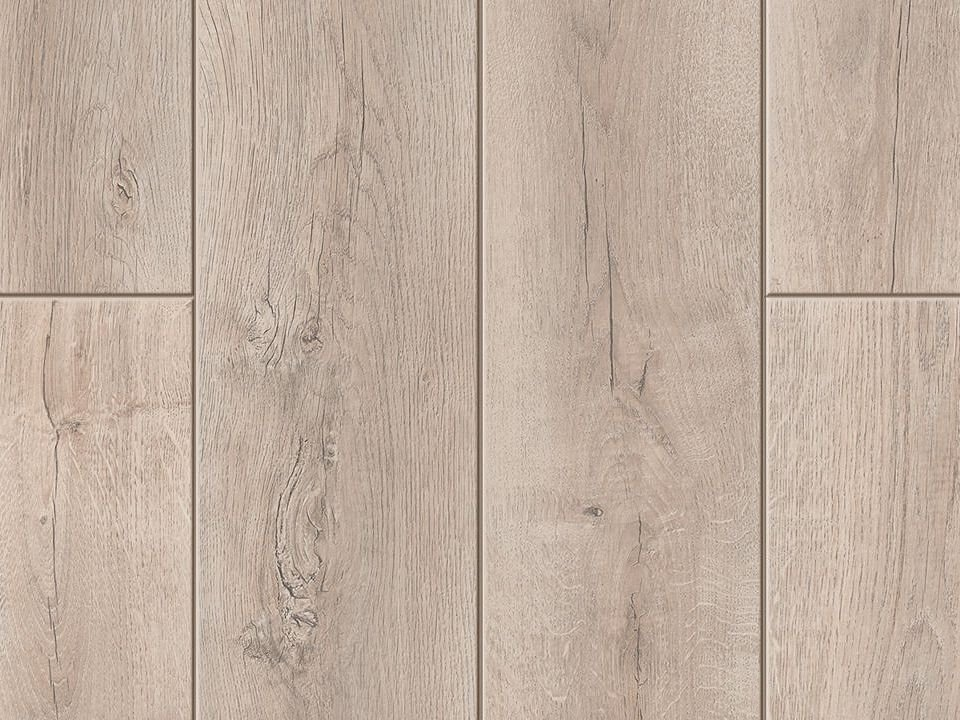 Parchet laminat Tarkett Estetica Oak Effect of Tarragon 504015069 poza noua
