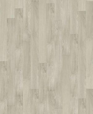 Parchet laminat Tarkett Gallery Botticelli Oak 504425000 3