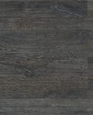 Parchet laminat Tarkett Herritage Dark Oak 42138382 2