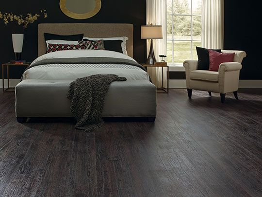Parchet laminat Tarkett Herritage Dark Oak 42138382 3