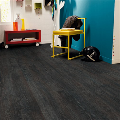 Parchet laminat Tarkett Herritage Dark Oak 42138382